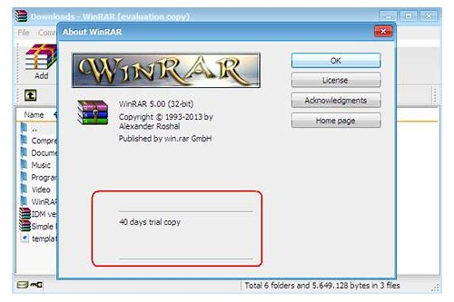 download winrar terbaru 2014 full