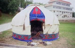 1000+ images about YURTS on Pinterest | Mongolian yurt ...