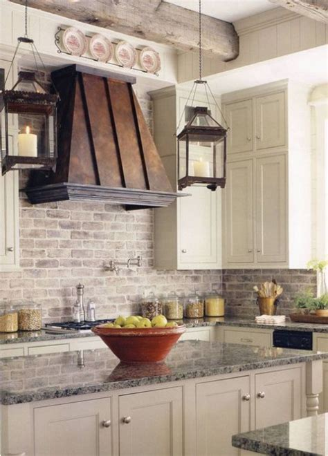 Farmhouse Kitchen Designs To Get Inspired Comfydwellingcom
