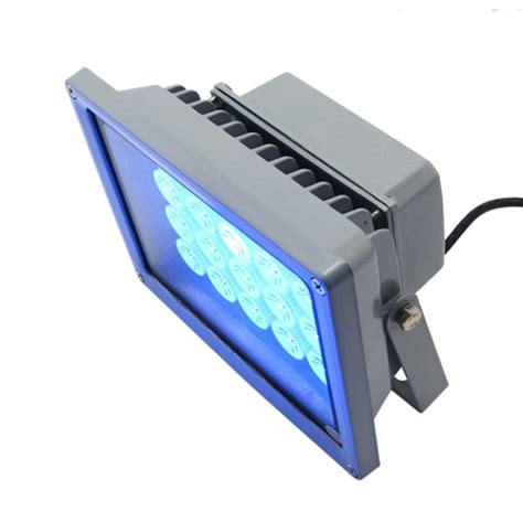 where to buy cheapest led uv l loca glue uv gel curing