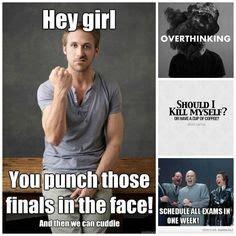 college finals motivation quotes