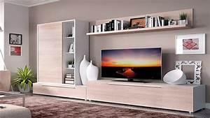 Latest modern lcd cabinet design ideas wall