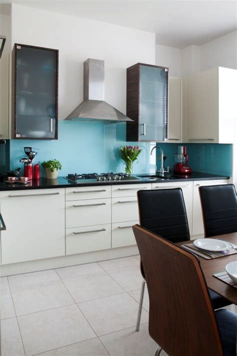 Stylish Cupboards by Before After From Dated Design To Stylish Storage