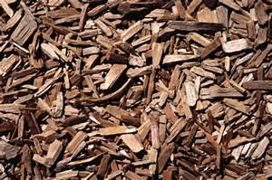 Copeaux De Bois En Vrac : copeaux de bois vs barrique explications wine 39 s up ~ Dailycaller-alerts.com Idées de Décoration