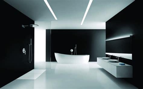33 Idées Pour Une Salle De Bain Moderne Minimaliste