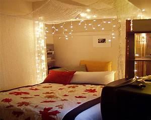 Hotels Rooms Design Interior Design Clipgoo