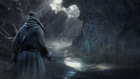 dark souls iii dark souls dark gothic midevil knights
