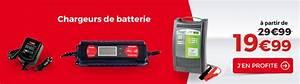 Chargeur De Batterie Feu Vert : outillage r paration auto pi ces auto pas ch res feu vert ~ Dailycaller-alerts.com Idées de Décoration