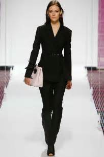 Christian Dior Pant Suit for Women