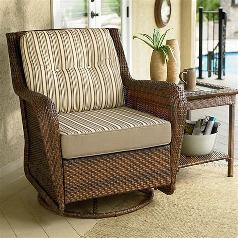 Garden Furniture Outlet by Patio Sears Outlet Patio Furniture For Best Outdoor