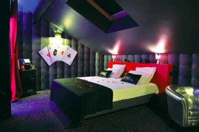chambre d hotel avec lille chambre d 39 hotes avec oh my hote lille 59 nuit d