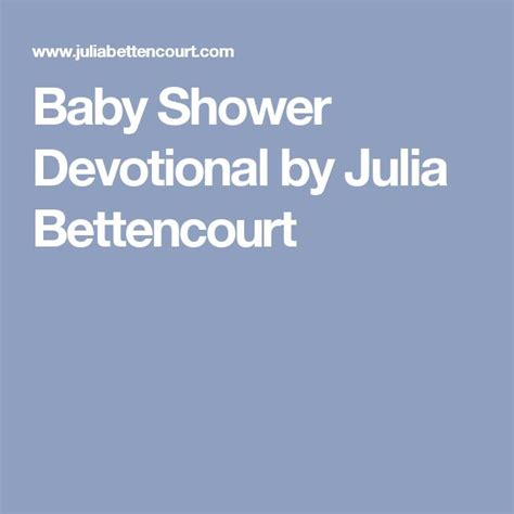 1000 baby shower quotes on dumbo baby shower - Bettencourt Baby Shower Devotional