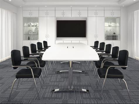 office design designing a meeting room thatll wow clients