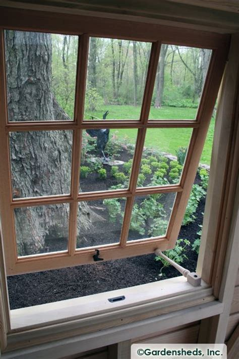 windows  doors photo gallery barn windows rustic shed shed windows
