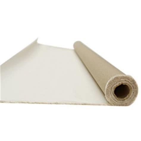rouleau de toile de moyen giverny toile en rouleau en 1 m ou 10 m label