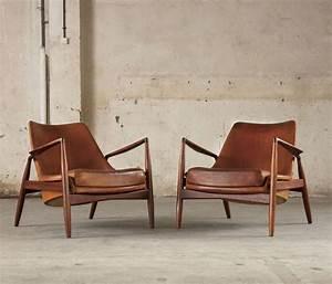 Best 25 Mid Century Modern Chairs Ideas On Pinterest Mid ...