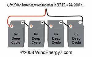 Jlg Cm2033 Battery Hookup Diagram 24 Volt  Cm 2033 S  Year