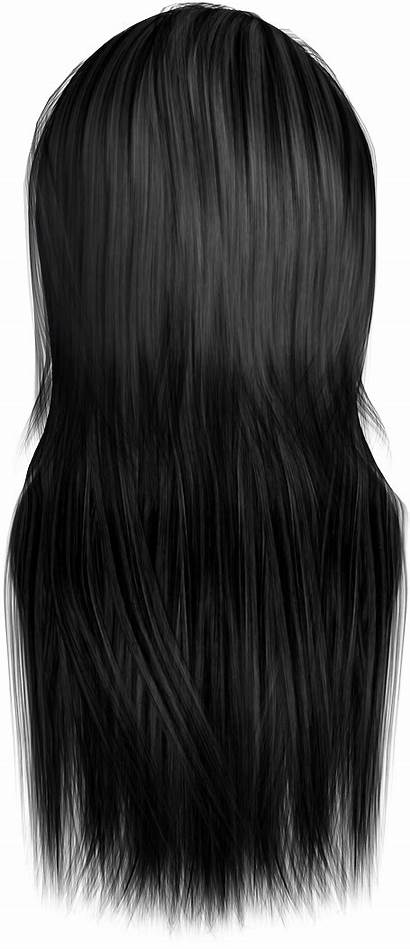 Hairstyles Transparent Pngimg Female