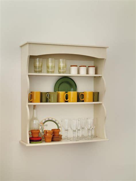 decorative wall shelves   modern interior