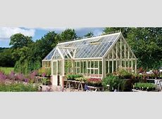 Green Houses Best Supplanted Overgrown U Abandoned