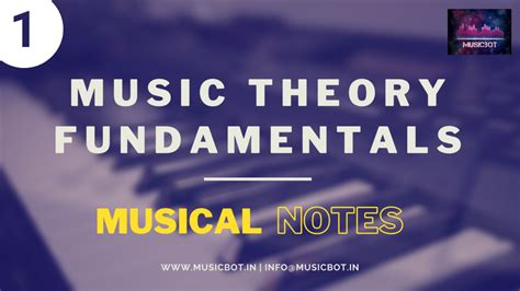 You can begin twinkle twinkle little star on c in order to keep it on white notes. Musical Notes   Music Theory Fundamentals   MusicBot