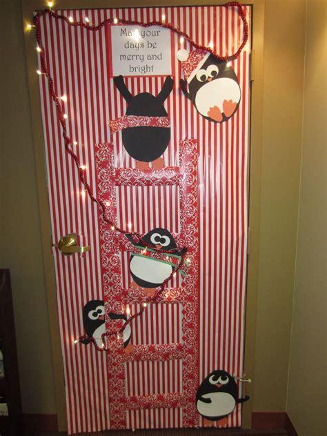 christmas school door decorating ideas door decoration quot may your days be