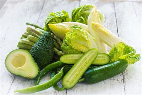 legume cuisiné coupe légume tout sur utilisation ooreka