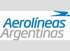 Aerolíneas Argentinas Wikipedia