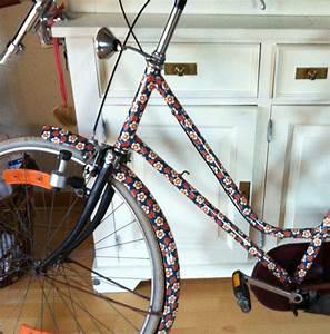 Folie Für Blumenkübel : mooxibike fahrrad folie blumen diy basteln pinterest fahrr der blumen und w nsche ~ Sanjose-hotels-ca.com Haus und Dekorationen