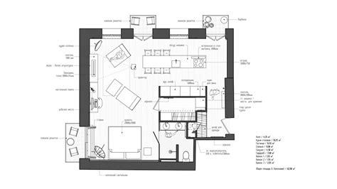 apartment layout design small studio apartment plan interior design ideas