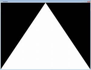 Who Uses Red and White Triangle Logo - LogoDix