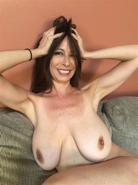 Mature Page XNXX Adult Forum