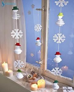 Bastelideen Weihnachten Kinder : die besten 25 basteln winter ideen auf pinterest schneemann basteln kinder basteln winter ~ Markanthonyermac.com Haus und Dekorationen