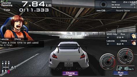 fast beat loop racer gt pc game multi