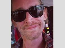 What is Macaulay Culkin Doing Now in 2018? What Happened