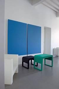 Nuancier Peinture Castorama : nuancier 40 couleurs peinture salon cuisine chambre ~ Melissatoandfro.com Idées de Décoration