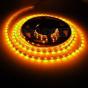Ul Listed Ribbon Star Flexible Led Light Strip