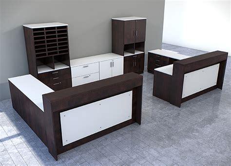 front desk reception furniture classy office reception desks design inspiration of office
