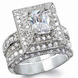 wedding bands wedding bands for cheap With cheap wedding ring sets for women