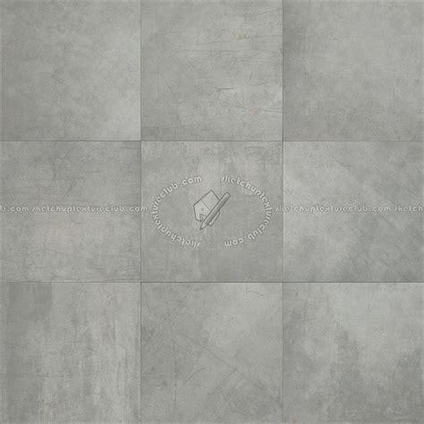 design industry concrete square tile texture seamless