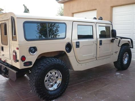 matte tan jeep 17 best images about tan on pinterest 2014 jeep wrangler