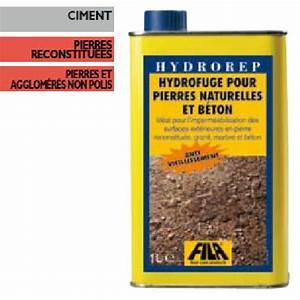 Hydrofuge Pour Pierre : hydrofuge hydrorep 1 l produit entretien as de carreaux ~ Zukunftsfamilie.com Idées de Décoration