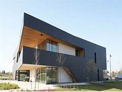 Exterior Options For Metal Buildings by Facade Cladding Systems Exterior Cladding Materials Architectural Exterior M