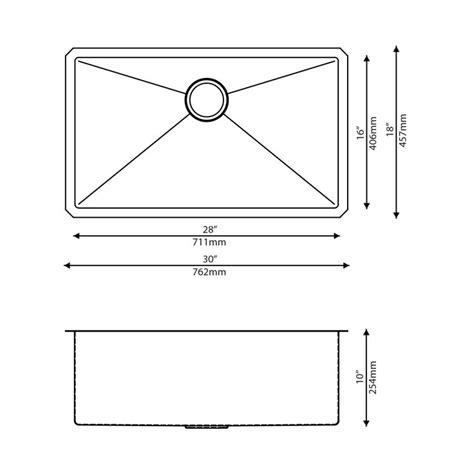 undermount kitchen sinks 57 best stainless storage images on cucina 3029