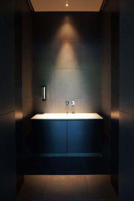Illuminazione Interni Design Illuminazione Di Interni Di Design Le Nostre Soluzioni