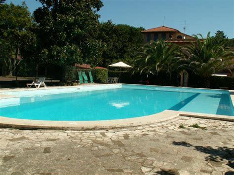 Cottage Ristorante Roma by Cottage Near Rome Aggiornato Al 2019 Tripadvisor