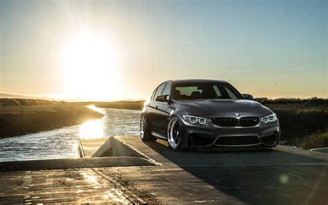 Bmw F80 M3 Mode Carbon Wallpaper Hd Car Wallpapers Id 5675