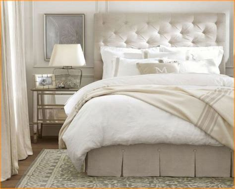 Pottery Barn Bedroom Sets by Pottery Barn Bedroom Decorating Ideas Furnitureteams