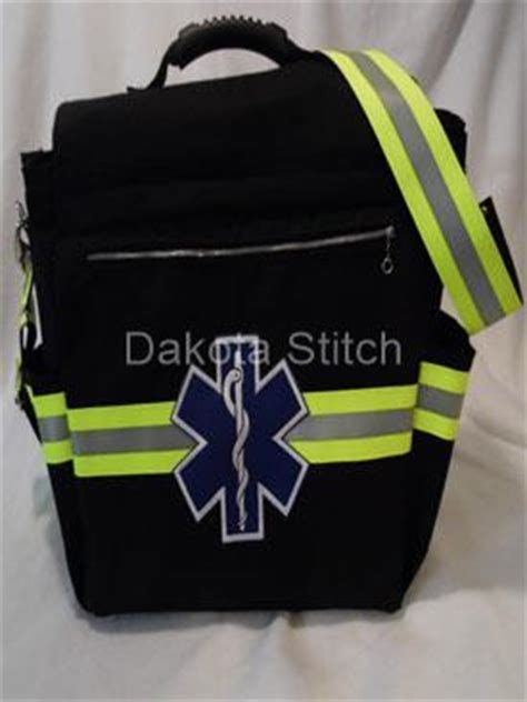 recycled gear turnout gear bags