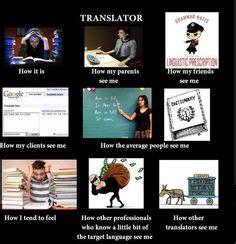 Meme Translator - what people think i do what i really do the latest internet craze pics people and meme